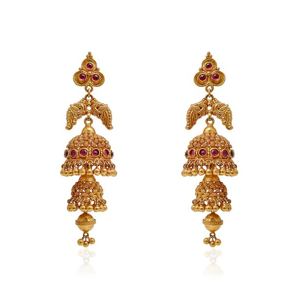 ruby-stone-studded-antique-jimmiki-11